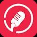 Download Bollywood, Hindi &Eng Karaoke 2.8.0 APK