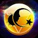 Download iTarot 2.0.0729 APK