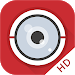 Download iVMS-4500 HD 4.1.3 APK