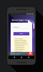 Download Şifresiz Beğeni Kazanın - Tamamen Ücretsiz! 4.5 APK