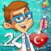 Download Çifte Dikiş 2 - Eski Sürüm 1.0.32 APK
