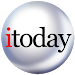 Download itoday 2.7.2 APK