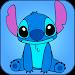 Download lilo and stitch wallpaper 1.3 APK