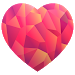 Download love poem 5.0.5 APK