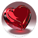 Download love quotes images 1.79 APK