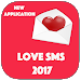 Download LOVE SMS 2017 1.12 APK