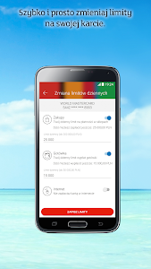 Download mBank PL  APK