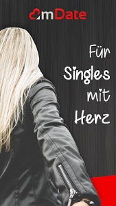 Download mDate.de | Für Singles mit Herz! 1.0.10 APK