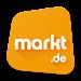 Download markt.de Kleinanzeigen 8.0.2 APK