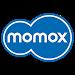 Download momox – Bücher, CD, DVD Ankauf 3.2.0 APK