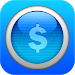 Download money control 1.0.7 APK