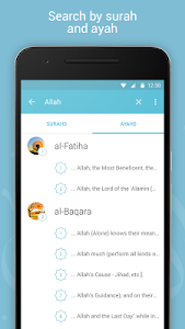 Download myQuran - Quran with Tafsir 2.2 APK