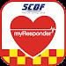 Download myResponder 3.2.1 APK