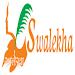 Download mySwalekha 2.1 APK