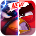 Download new angry birds evolution cheat angry APK
