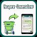 Download recuperar conversaciones de texto borrados 1.0 APK