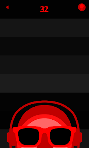 Download red 1.4 APK