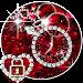 rose diamond love shining tema