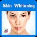 Download skin whitening photo app 1.2 APK
