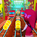 Download subway masha run 2017 2 APK