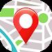 Download telephone number locator 3.0 APK