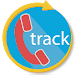 Download trackcaller & location 1.1 APK