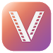 Download viadmit downloader video 1.1 APK