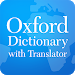 Download Оxford Dictionary with Translator 3.1.204 APK